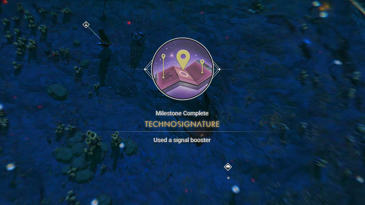 how-to-complete-technosignature-in-no-mans-sky-expedition-three-cartographer