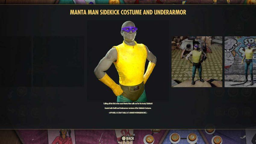 manta-man-sidekick-outfit-fallout-76-season-6