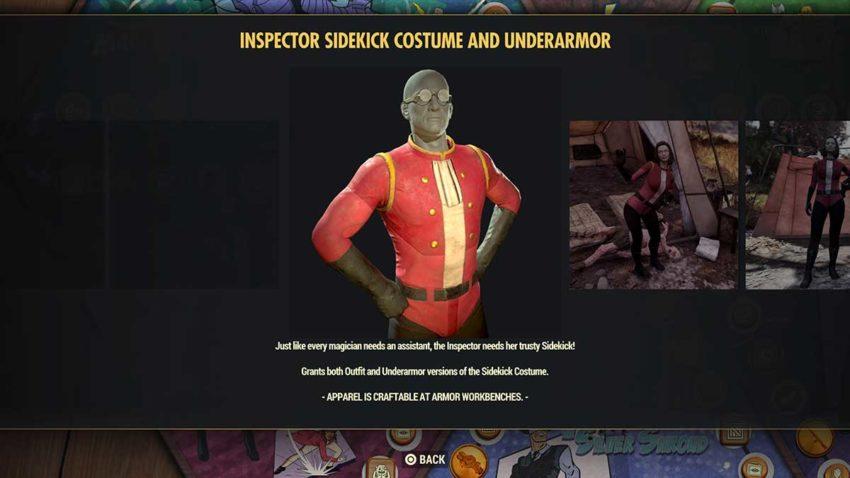 inspector-sidekick-and-underarmor-fallout-76-season-6