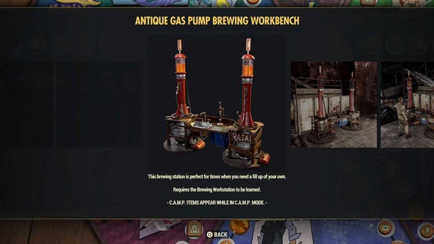 antique-gas-pump-and-brewing-workbench-fallout-76-season-6