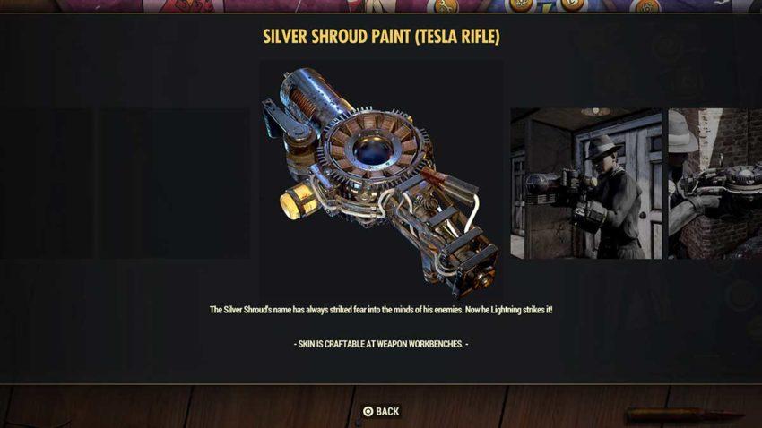 silver-shroud-tesla-rifle-paint-fallout-76-sason-6