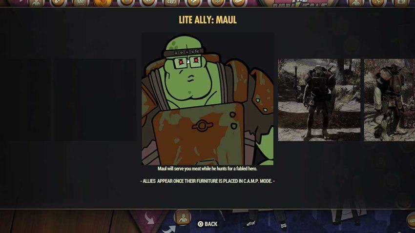 maul-fallout-76-season-6