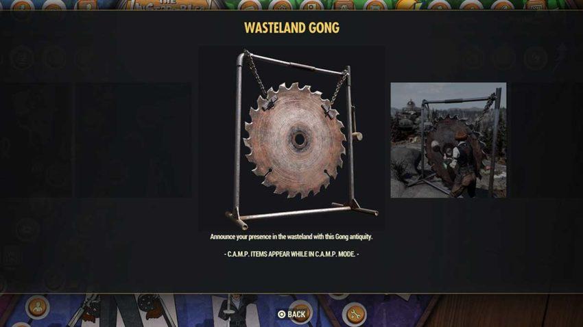 wasteland-gong-fallout-76-season-6