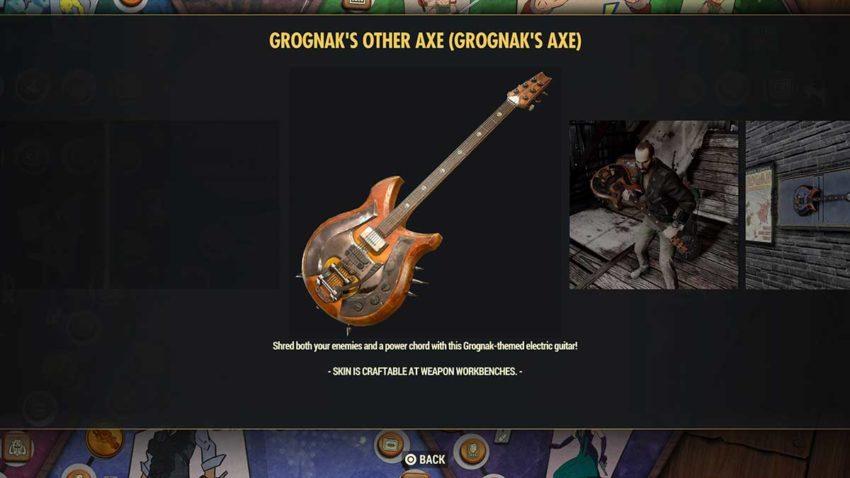 grognaks-other-axe-fallout-76-season-6