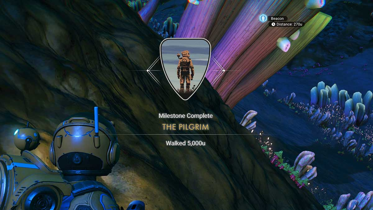 how-to-complete-the-pilgrim-milestone-in-no-mans-sky-expedition-three-cartographers