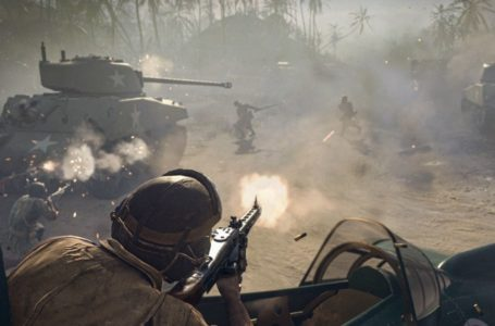 All killstreaks in Call of Duty: Vanguard