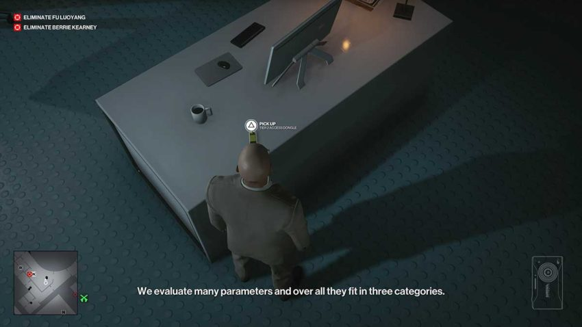 tier-2-access-dongle-corporate-interests-2-hitman-3