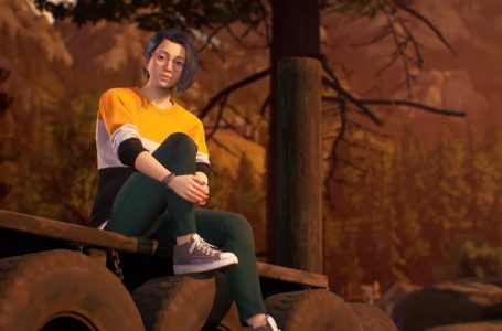 Life is Strange: True Colors delivers an emotionally connected tale like never before – Review