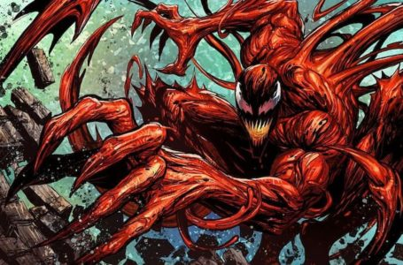 How to get Mythic Venom and Carnage Symbiotes in Fortnite