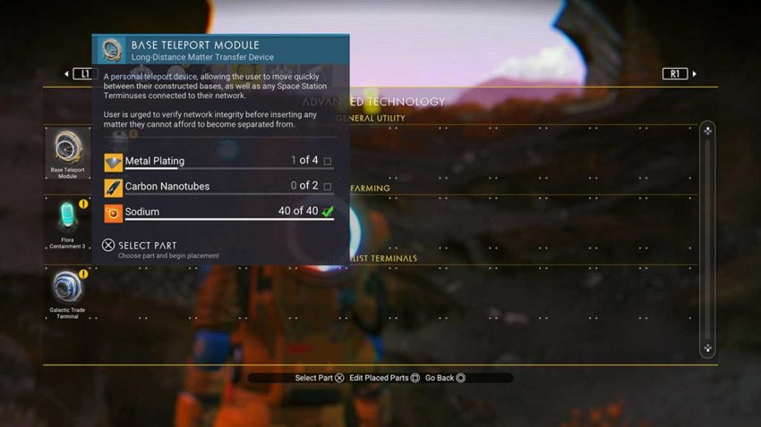 how-to-construct-a-teleporter-in-no-mans-sky