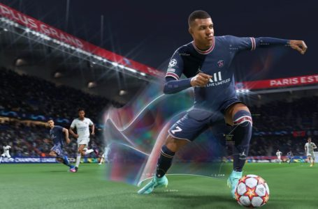 How to change FUT club name in FIFA 22
