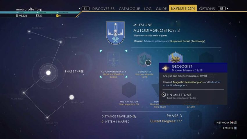 how-to-unlock-the-magnetic-resonator-plans-no-mans-sky