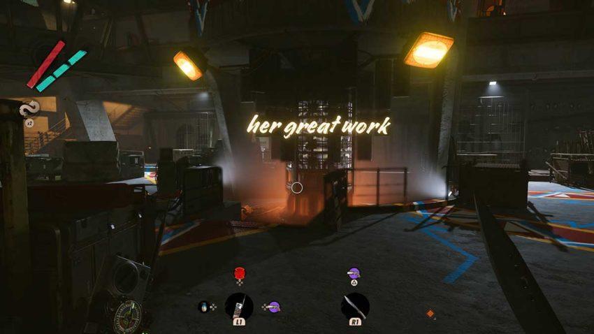 fias-great-work-deathloop