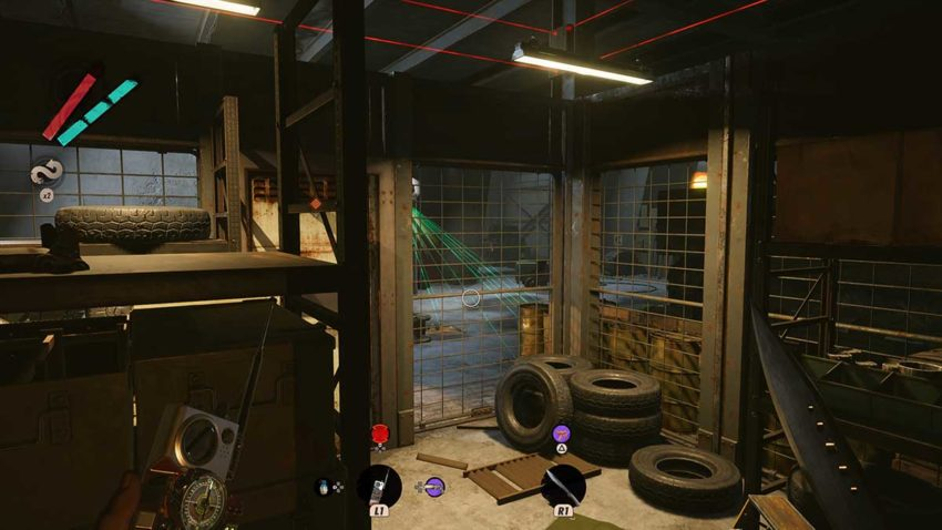 laser-cage-deathloop