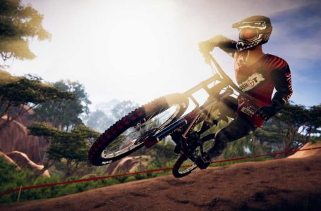 All codes for Descenders (2021)