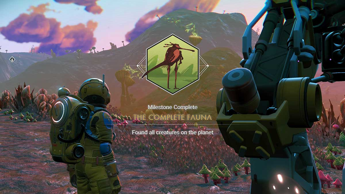 how-to-complete-the-complete-fauna-in-no-mans-sky-expedition-three-cartographers
