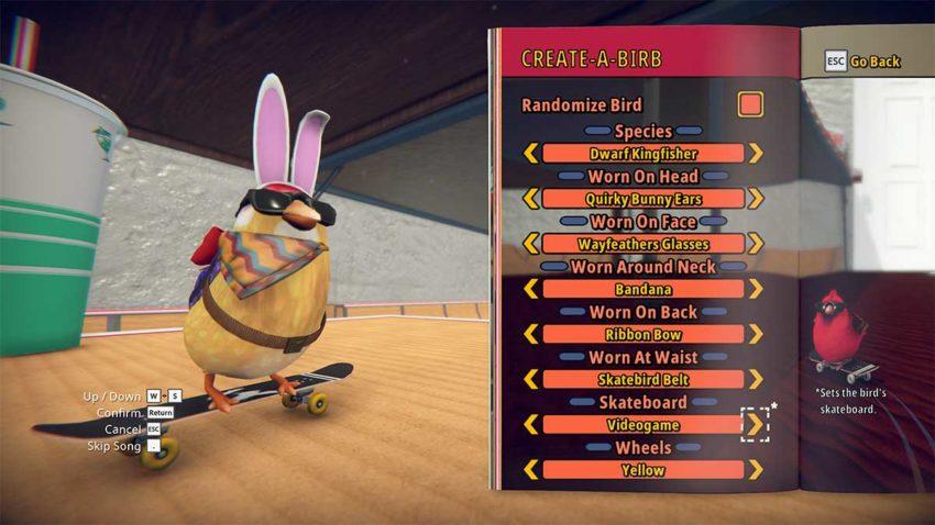 whats-good-in-skatebird