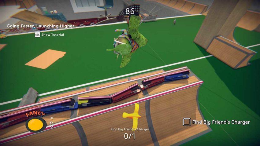 skatebird-ramp