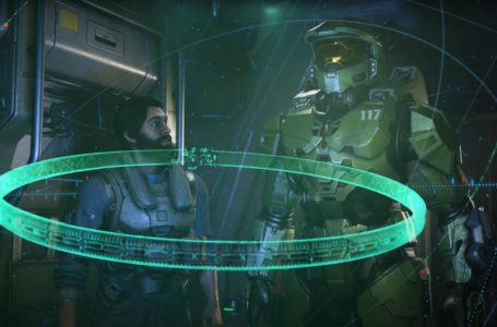 Halo fan releases newcomers' guide to the franchise's universe leading up to Halo Infinite