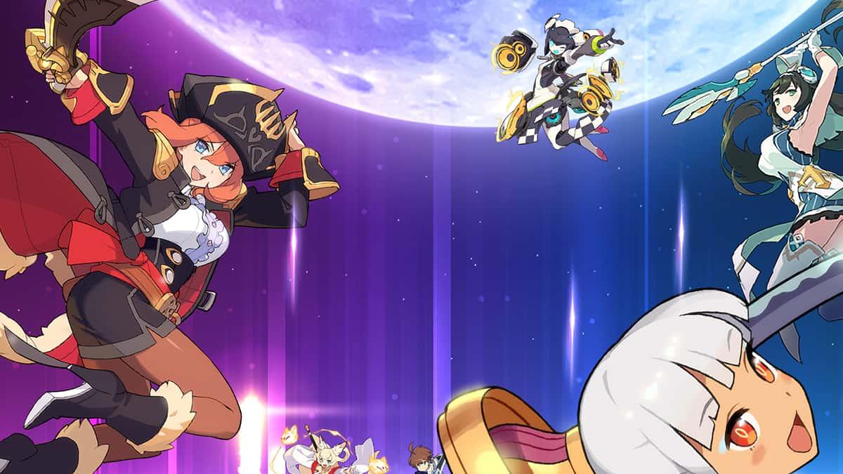 Image via Kakao Games Corp.