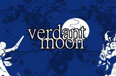 All classes in Roblox Verdant Moon