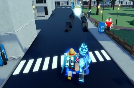 How to get Sol in Roblox A Universal Time
