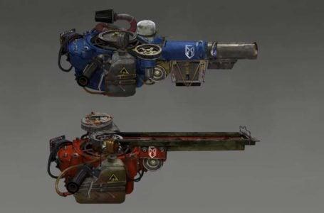 New Dying Light 2 Stay Human developer update highlights weapon mechanics