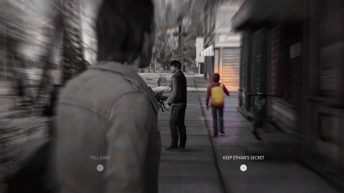 Life-Is-Strange_True-Colors-Ethan-Decision