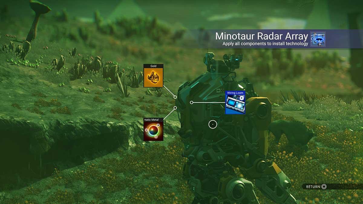 how-to-build-the-minotaur-radar-array-in-no-mans-sky