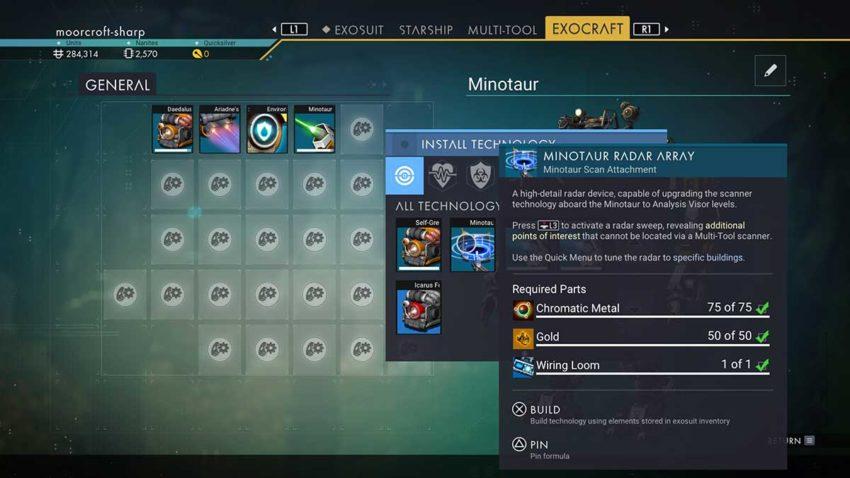 how-to-build-the-minotaur-scanner-no-mans-sky