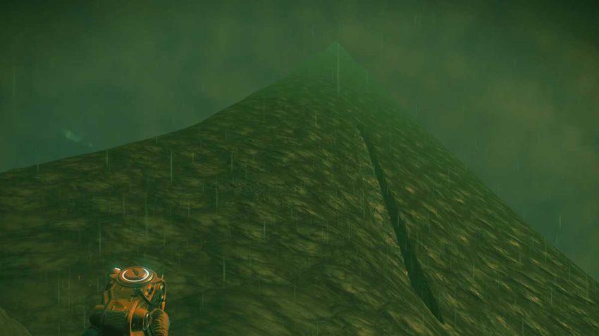 climb-a-huge-mountain-in-no-mans-sky