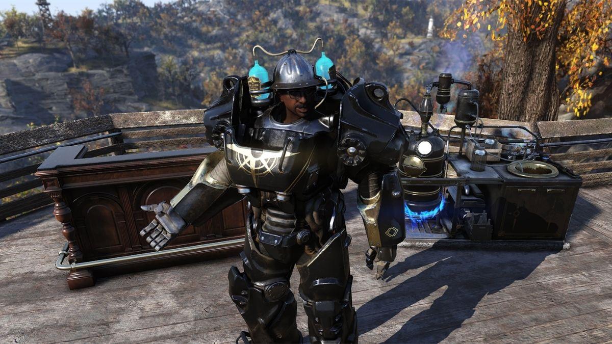Fallout-76-Duplication-Glitch-Guide