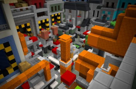Who is winning Minecraft Championships (MCC) 17 – results, scores, and standings