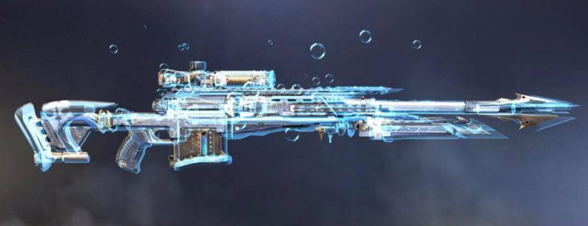 Locus - Neptune
