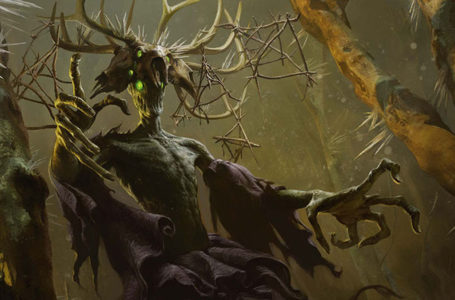 How Coven works in Magic: The Gathering Arena