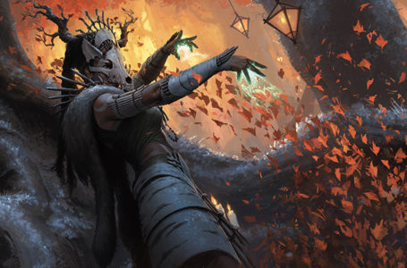 How Decayed works in Magic: The Gathering Arena