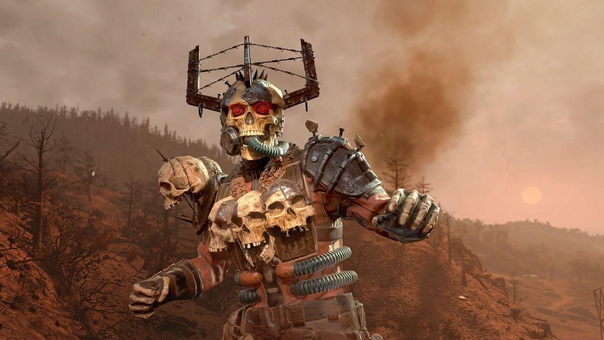 Fallout-76-Face-Breaker-Location