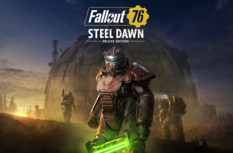 How to get the Plasma Cutter in Fallout 76