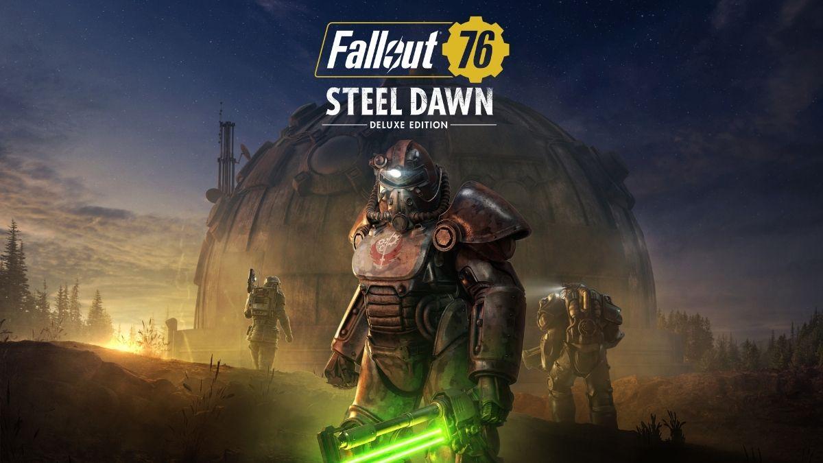 Fallout-76-Plasma-Cutter-Location