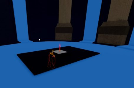 How to get the Enma sword in Roblox Blox Fruits