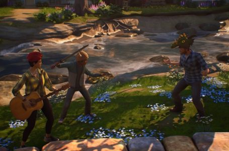 Where to find the soul gems in Chapter 3 of Life is Strange: True Colors