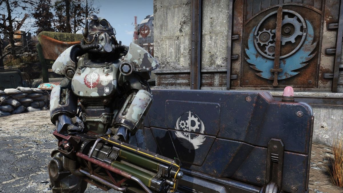 Fallout-76-Hellstorm-Missile-Launcher-Location
