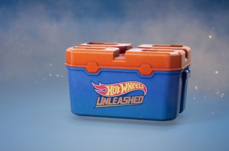 How to get new cars in Hot Wheels Unleashed