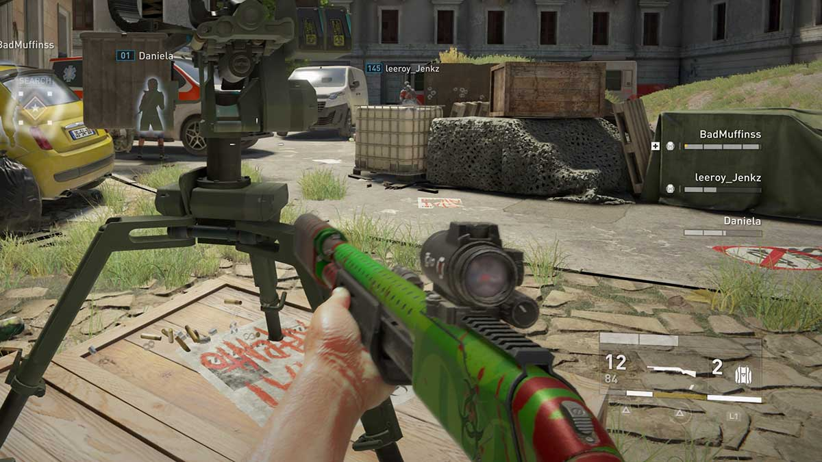 how-to-turn-first-person-mode-on-and-off-in-world-war-z-aftermath