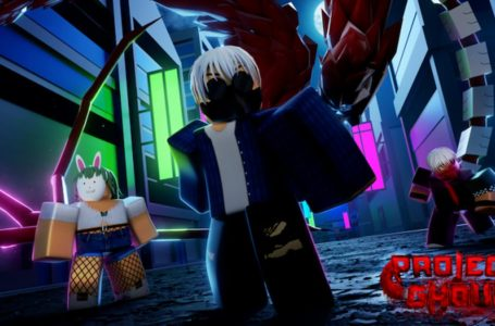 Roblox Ghouls: Bloody Nights codes (September 2021)