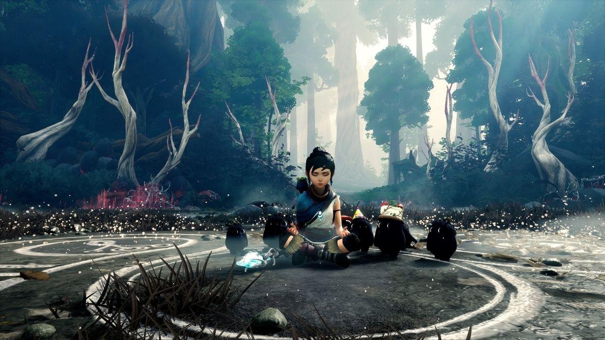 Kena-bridge-of-spirits-taro-tree-rot-spirit-locations