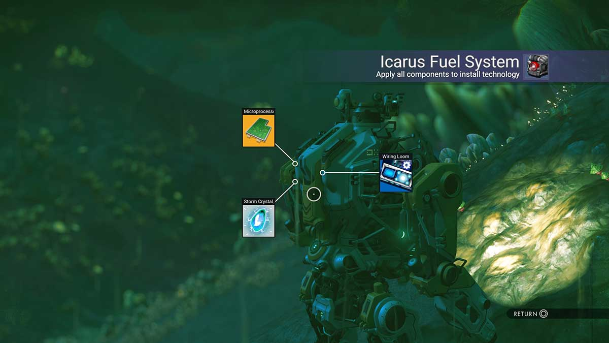 how-to-build-the-icarus-fuel-system-for-your-minotaur-in-no-mans-sky
