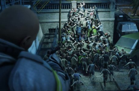 How to move your World War Z save files from the Epic Games Store to Steam