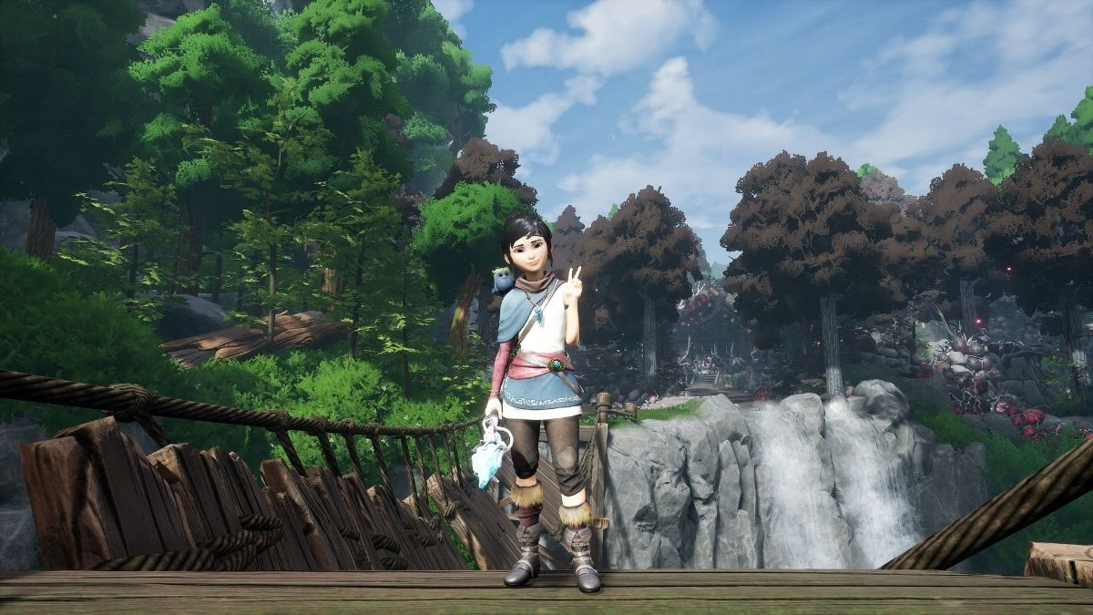 Kena-bridge-of-spirits-rusu-mountain-cursed-chest-location