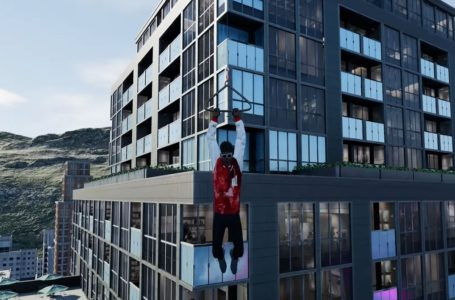 How to unlock the Penthouse in NBA 2K22